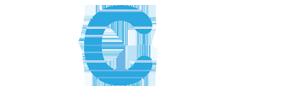 nieuw logo BCS white